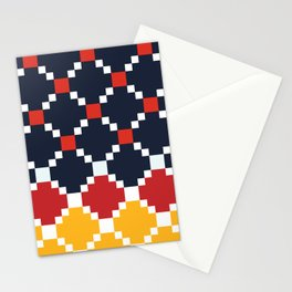 Lat Prime Stationery Cards