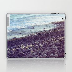 sea coast Laptop & iPad Skin
