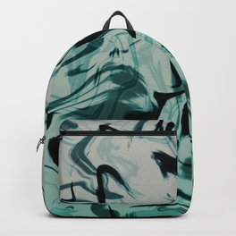 Dark Energy Backpack