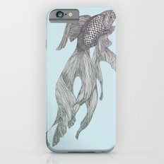 Fish iPhone 6s Slim Case