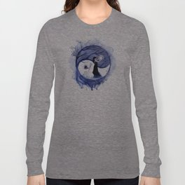Polarity Long Sleeve T-shirt
