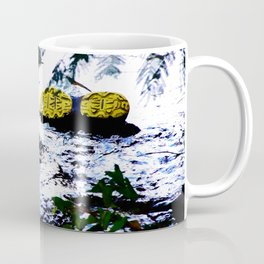 River Sole Coffee Mug