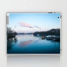 Treptower Park - Berlin Laptop & iPad Skin