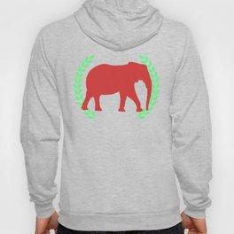 Elephant Hoody