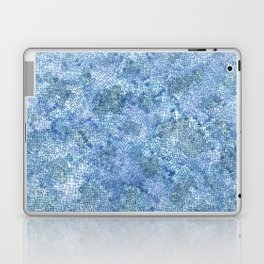 #47. JAEHOON Laptop & iPad Skin