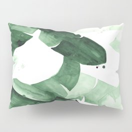 Beverly I Pillow Sham