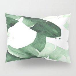 Beverly I Pillow Sham