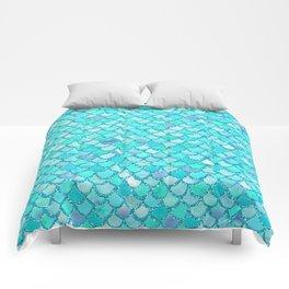 Fresh Summer Breeze Comforters