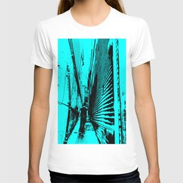 The Alley T-shirt