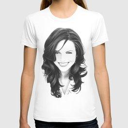 lana I T-shirt