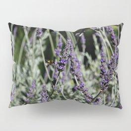 Lavanda Pillow Sham
