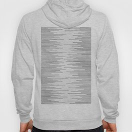 Fluctuation Hoody