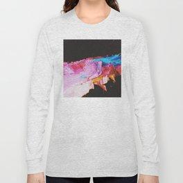cēnłåürî Long Sleeve T-shirt