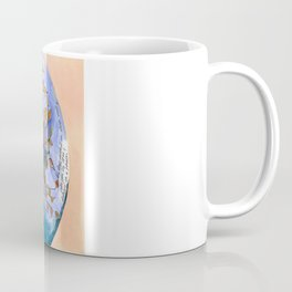 Surprising Beauty  Coffee Mug