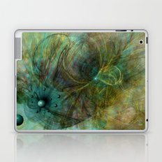 MAGICAL MYSTERY Laptop & iPad Skin