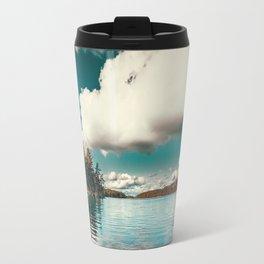 Belle Svezia Travel Mug