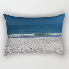 May Your Heart Always be Joyful Rectangular Pillow