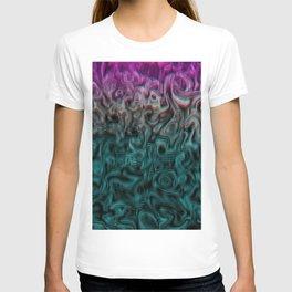 Dark Nightmare T-shirt
