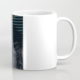 Massimo Volume - Fuoco fatuo   Coffee Mug