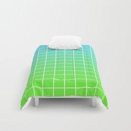 Celladora Comforters