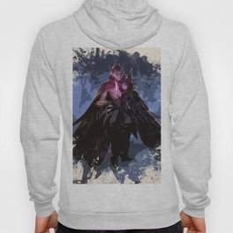 League of Legends RAKAN and XAYAH Hoody