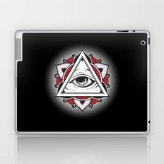 Don't Trust... Laptop & iPad Skin