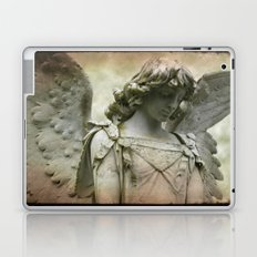 WideWings Laptop & iPad Skin