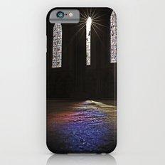 Towards the Light Slim Case iPhone 6s