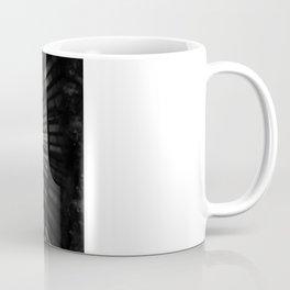 The Holy Spirit as a dove Coffee Mug