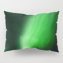 The Northern Lights 13 Pillow Sham