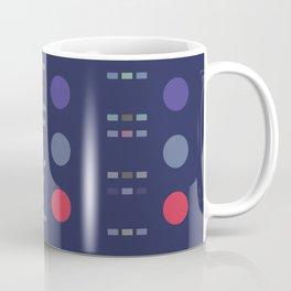 8 E=Chipup7 Coffee Mug