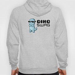 Dino Swag 2 Hoody