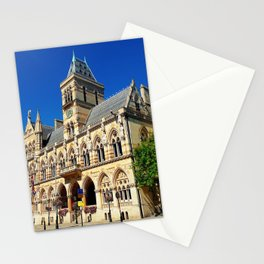 Guildhall Stationery Cards