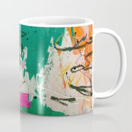 UA_2014_9 Coffee Mug
