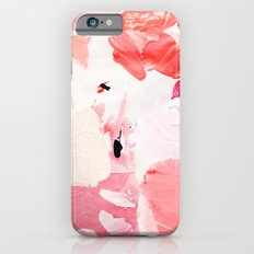Palette No. Fifteen iPhone 6s Slim Case