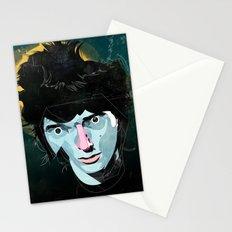 Johnny Stationery Cards