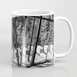 Armageddon Coffee Mug