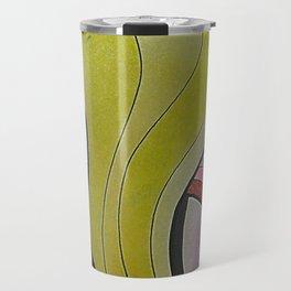 RAMSES 2 Travel Mug