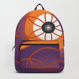 ilumin.eye.tion Backpack
