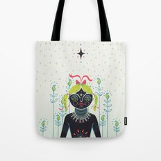 Betiya Tote Bag