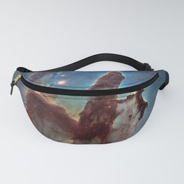 Pillars of Creation Fanny Pack