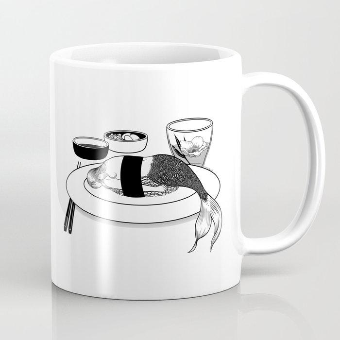 No More Fairy Tales Coffee Mug