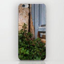 025 iPhone Skin