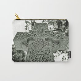 Celtic nation Carry-All Pouch