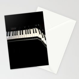 Keys Stationery Cards