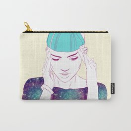 GRIMES Carry-All Pouch