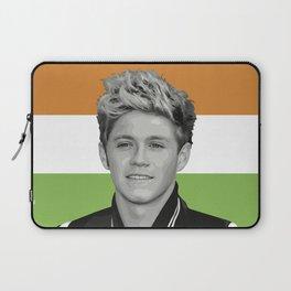 Niall Horan Laptop Sleeve