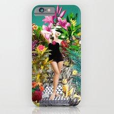 Cultivator iPhone 6 Slim Case