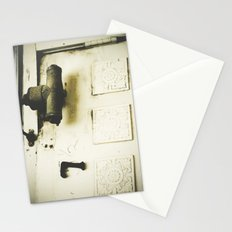 5 1/2, no, 7 Stationery Cards