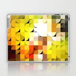 Tessal8td Laptop & iPad Skin